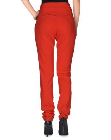 Zeila Pantalon beste billig pris Prisene for salg 04B43Cg