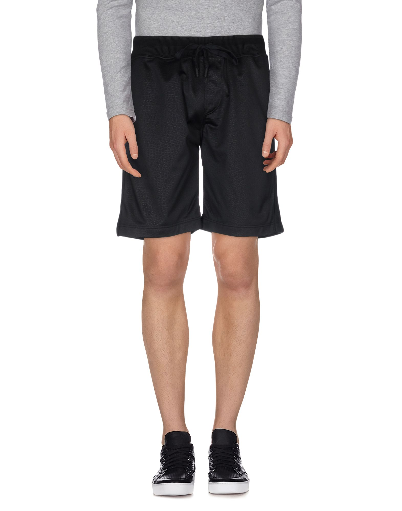 Pantalone Felpa Roberto Cavalli Gym Donna - Acquista online su
