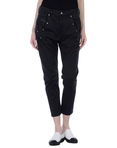 Diesel Pants Casual pants