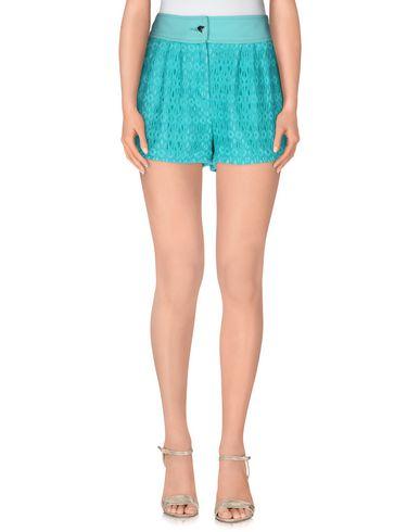 BYBLOS - Shorts & Bermuda