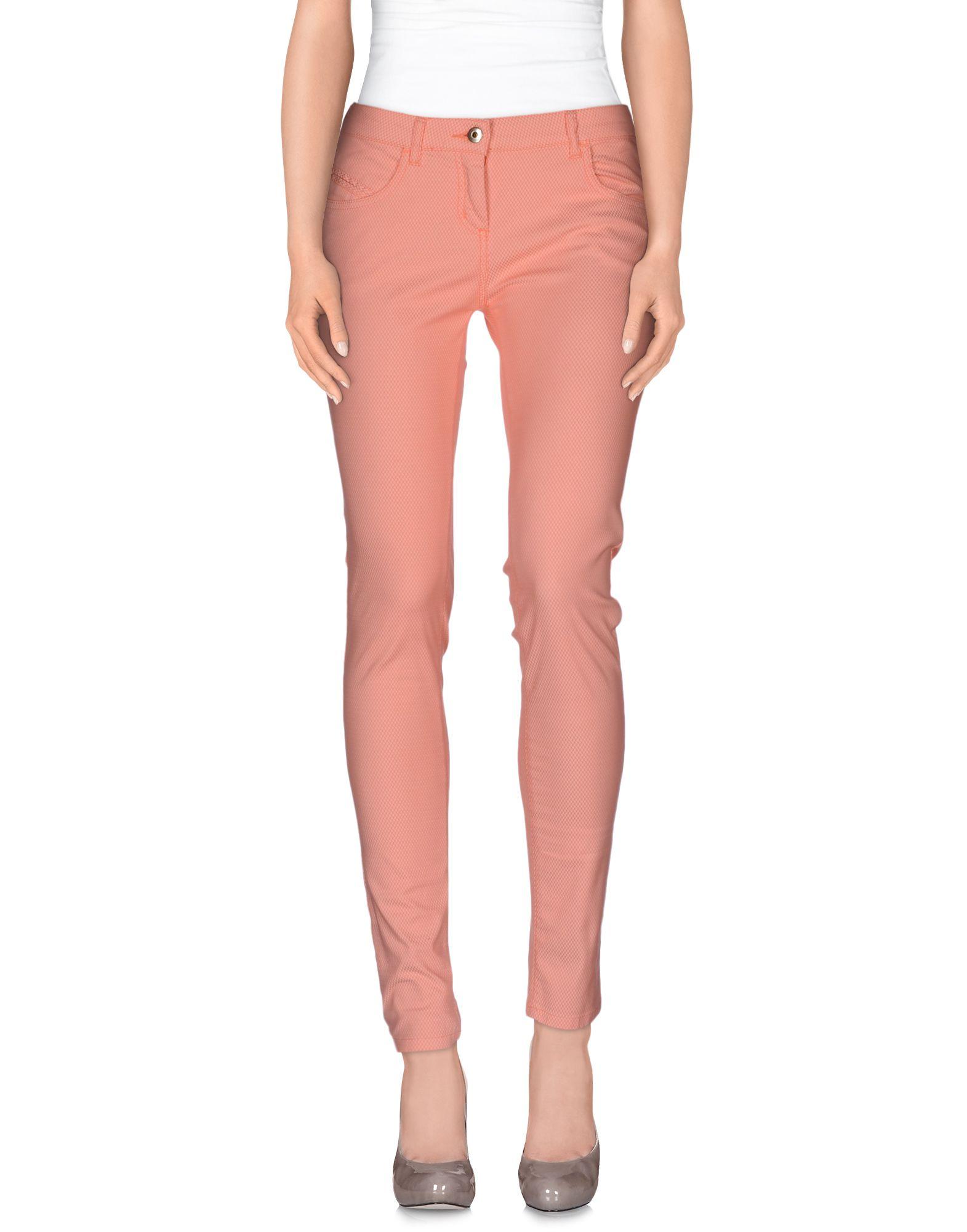 Pantalone Patrizia Pepe donna donna - 36814344EJ  preiswert kaufen