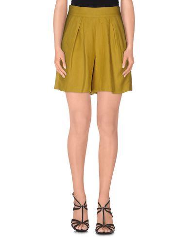 TUA NUA - Shorts
