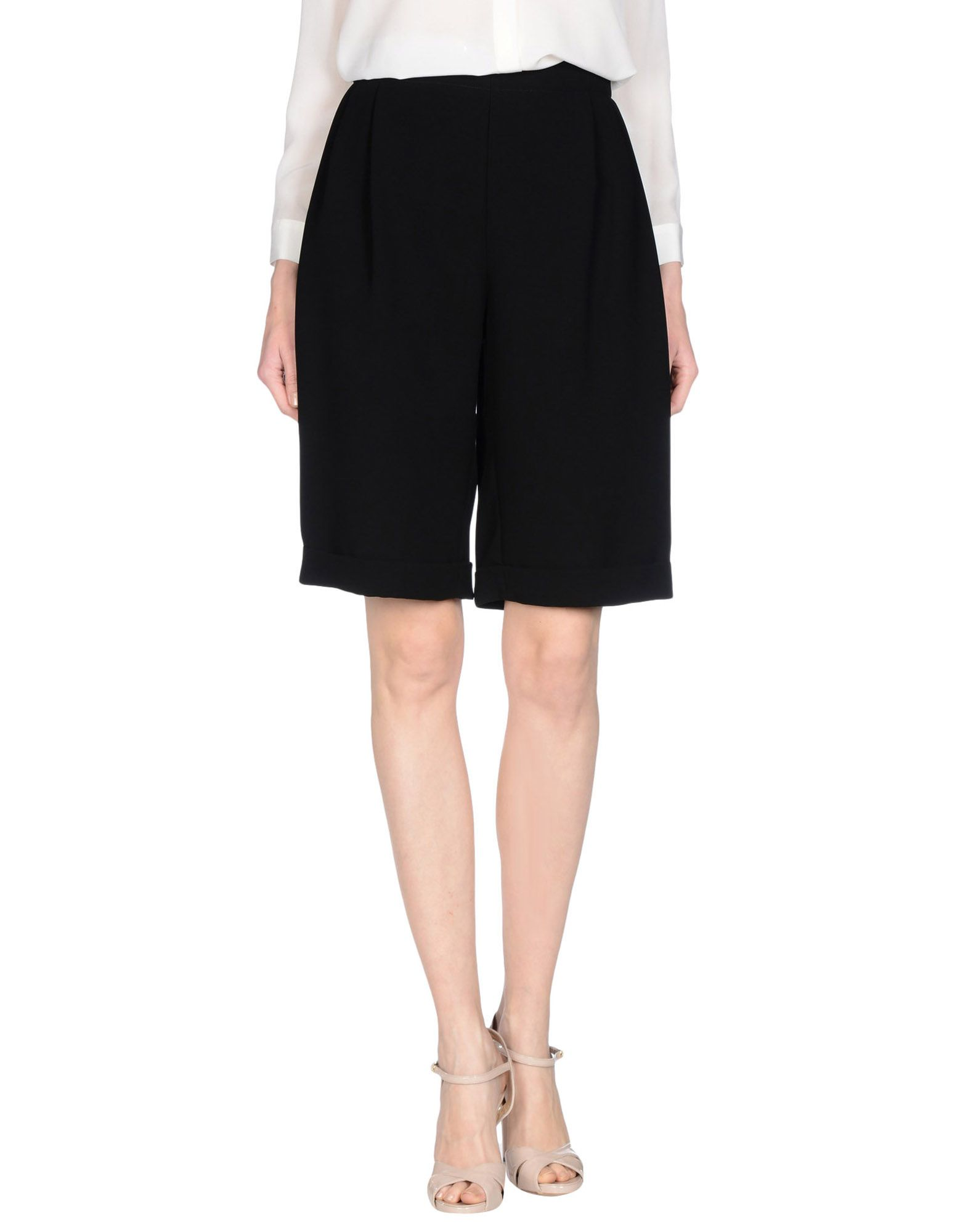 Pantalone Classico Mcq Alexander Mcqueen Donna - Acquista online su vKJsn