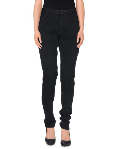 1.61 - Casual trouser