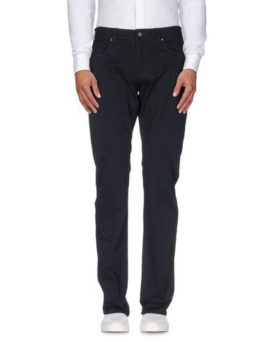 fra Kina online Armani Jeans 5 Bolsillos gratis frakt real ekte billig pris 4mfLHRb