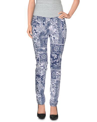 MANUEL RITZ - Casual trouser