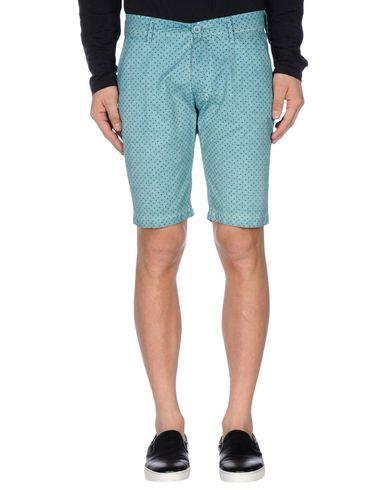 gratis frakt utforske Individuelle Shorts billige nicekicks rabatt billig online eksklusivt for salg AUvQL