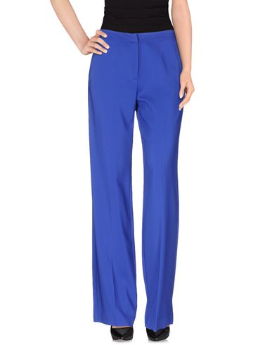 SPACE STYLE CONCEPT Casual Pants in Blue