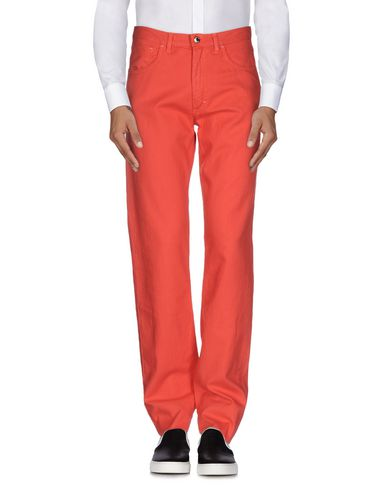TROUSERS - Casual trousers Gerani kLkle