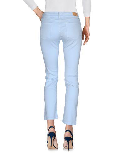 DES PETITS HAUTS Jeans