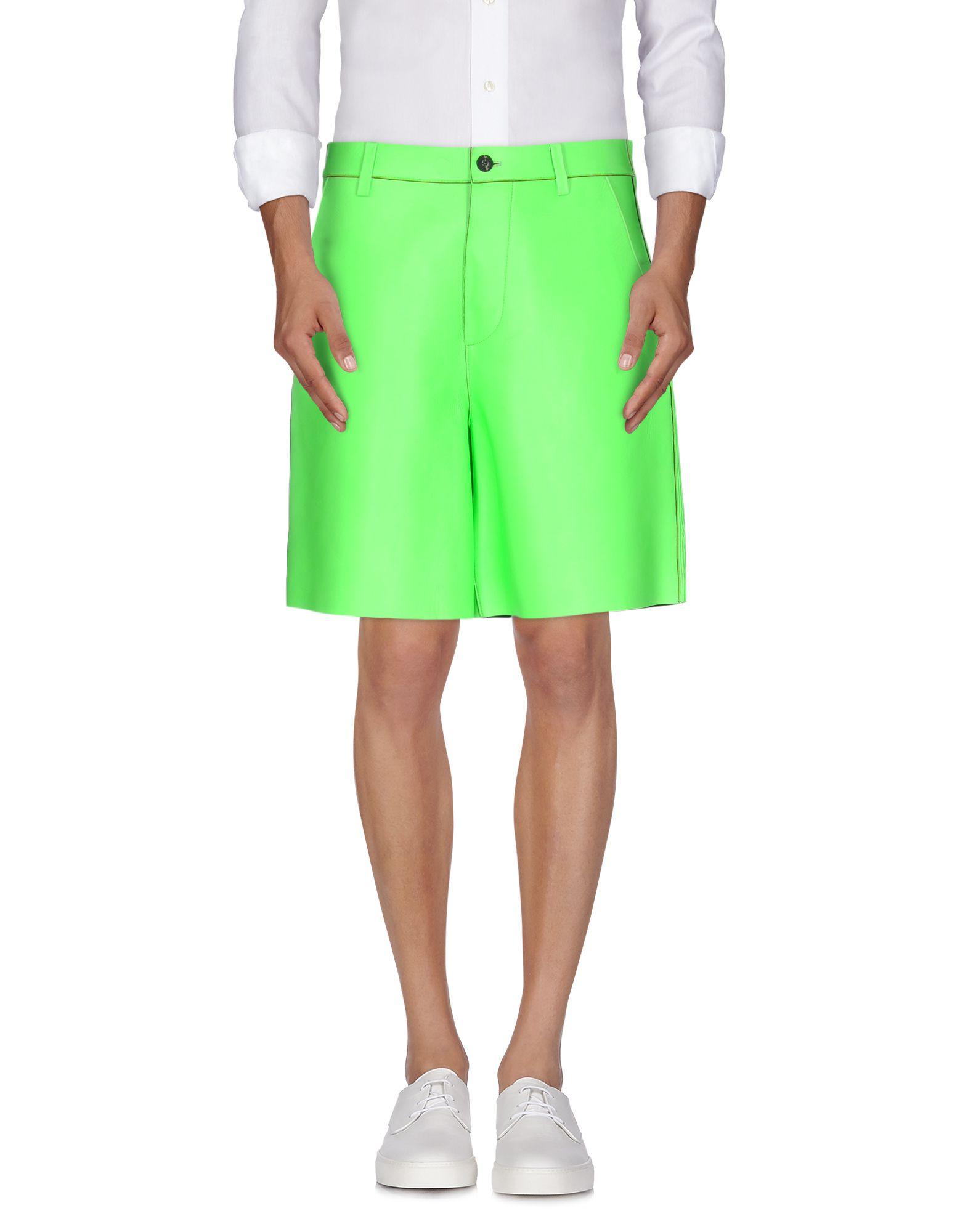 Shorts & & & Bermuda Dsquarosso2 Uomo - 36820673DO 7d99ef