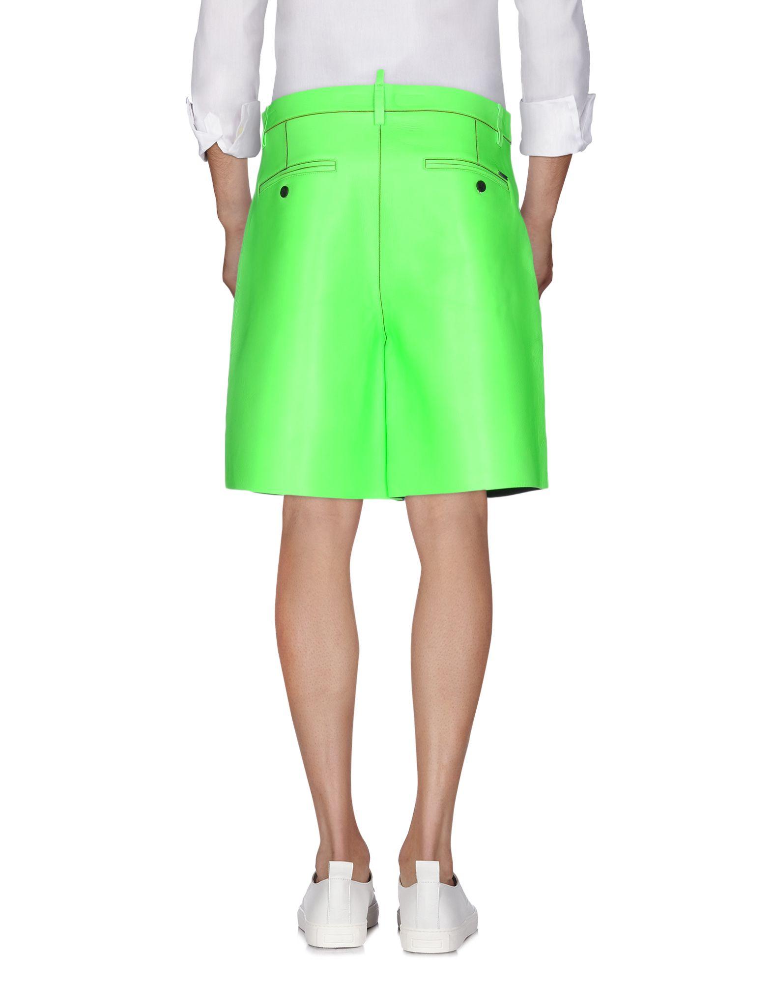 Shorts & & & Bermuda Dsquarosso2 Uomo - 36820673DO 0908a3