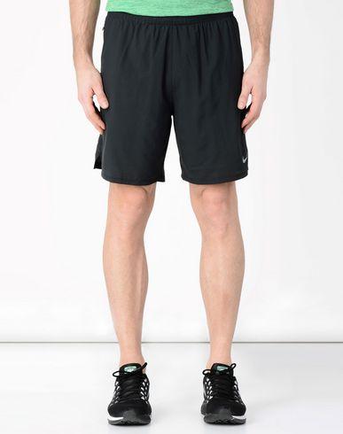 NIKE 7 PHENOM 2-IN-1 SHORT Pantalón deportivo