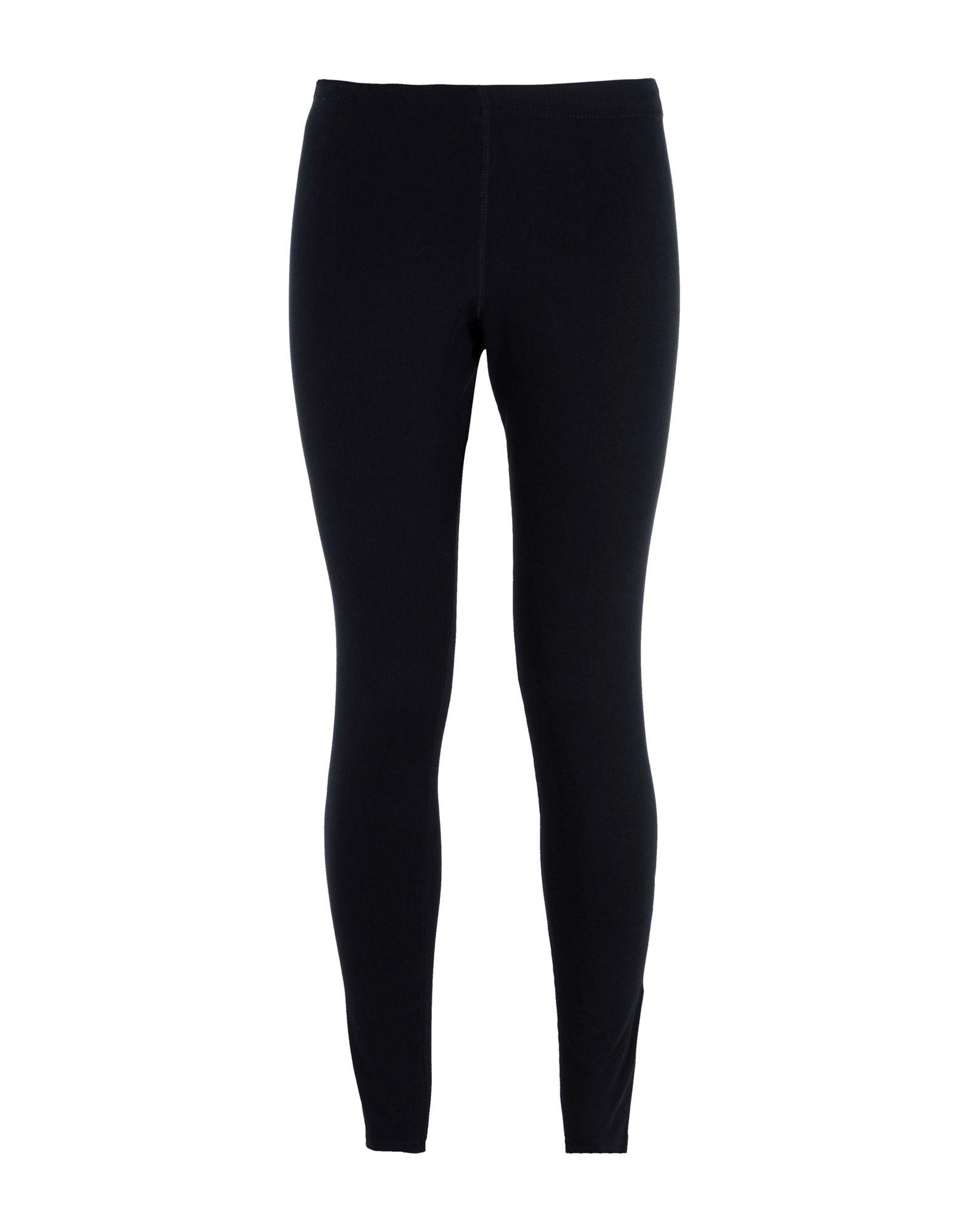 Leggings Nike Nike Leg-A-See Logo - damen - 36821501KF