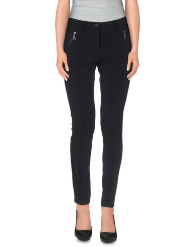 Free Shipping Lowest Price TROUSERS - Casual trousers Luis Civit For Sale Free Shipping 2018 Discount Perfect Online In China Cheap Online ldSBBA
