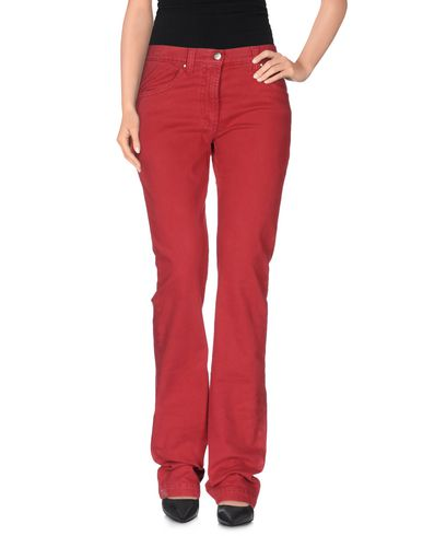 Gianfranco Ferre Jeans Pantalon klaring online falske L4KjHE6P