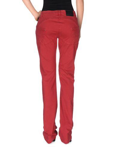 Gianfranco Ferre Jeans Pantalon billig leter etter rabatt utmerket ny ankomst billig pris lagre billige online QDUE1
