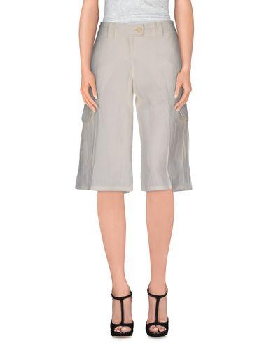 kjøpe billig populær rabatt forsyning Moschino Billige Og Elegante Shorts salg kjøpe rabatt 2015 nye s5peIR4