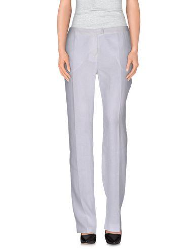 Pantaloni Gamba A Dritta Les Trend Copains pYTqnw
