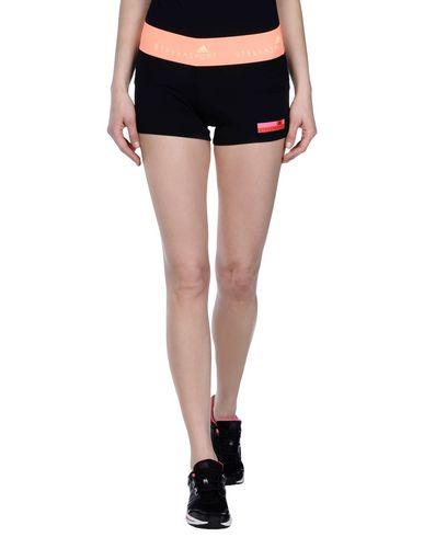 kjøpe billig forsyning billig pris engros-pris Adidas Stella Sc Sport Sport Sport Bukser Truse rabatt fra Kina billig nytt footlocker online wbAbgEmRk5