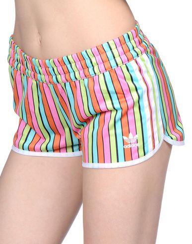 ADIDAS ORIGINALS - Performance shorts and skirts