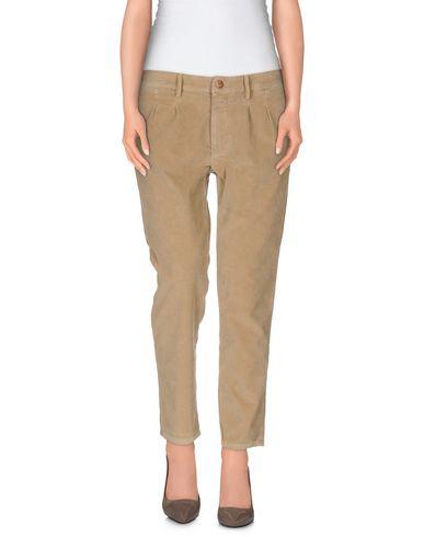 People Culottes Pantaloni Pantaloni E People E Amp; fSqngxP4w