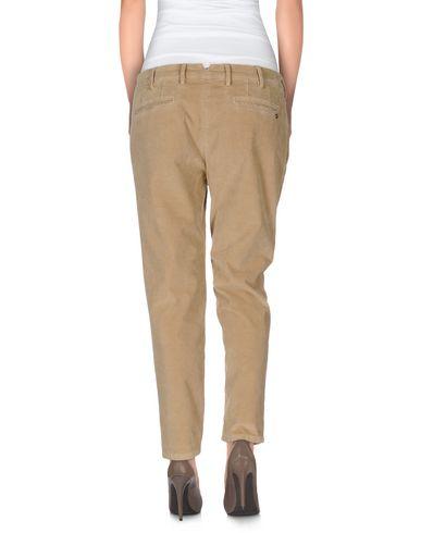 Culottes Amp; People People E Pantaloni Pantaloni XqHXFwO