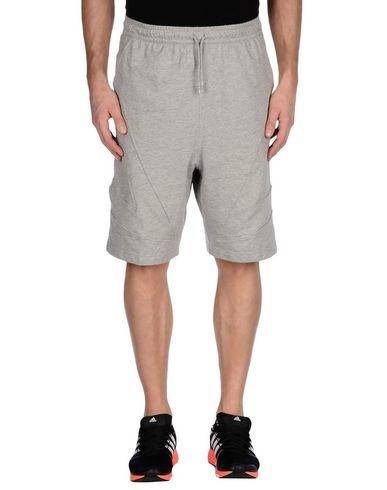 ADIDAS ORIGINALS MOD LONG SHORT       Pantalón deportivo