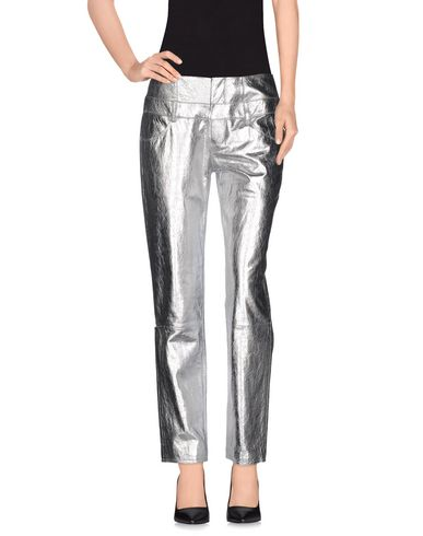 Theyskens' Theory Casual Pants   Pants D by Theyskens' Theory