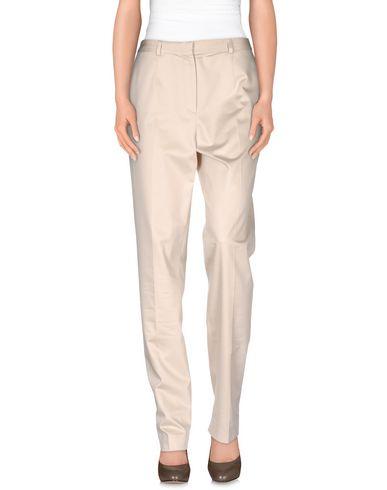 ERMANNO SCERVINO - Casual trouser