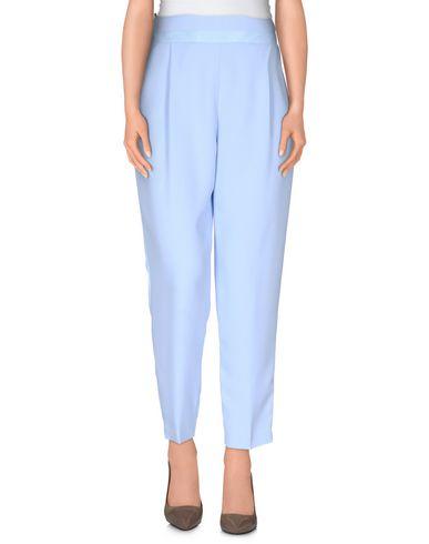 BETTY BLUE - Hosen