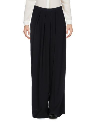 MEM.JS - Casual trouser
