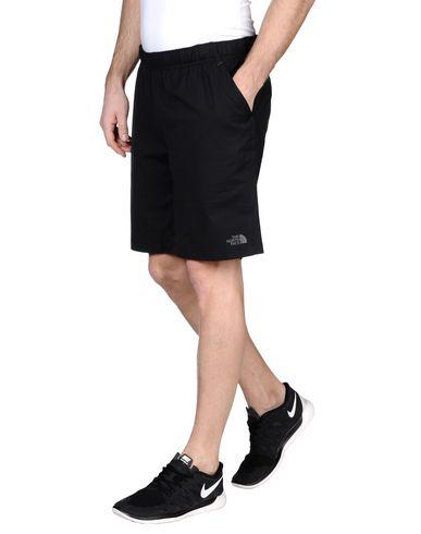 utløp falske frakt rabatt salg The North Face M Ampere Dual Kort Pantalon Deportivo klaring engros-pris billig butikk tilbud 56NcZ