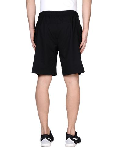 The North Face M Ampere Dual Kort Pantalon Deportivo fabrikkutsalg KFGSe