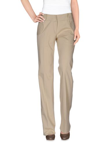 bla billig pris billig salg Trend Pantalon Kompiser god service lvvr9JYzX