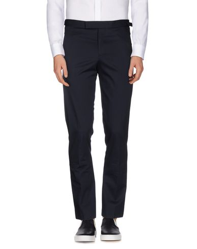 OVADIA & SONS NEW YORK Pantalón