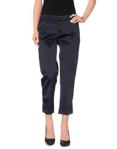 Sonia E_go Nisco Bukser kjøp for salg salg rimelig billig beste salg topp rangert 3aiRZmkeKo