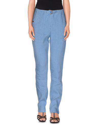 Wie Viel Zu Verkaufen Extrem Verkauf Online ISABEL MARANT ÉTOILE Jeans Billig Steckdose Echte Günstig Kaufen Angebot 4NHM6Vuu9