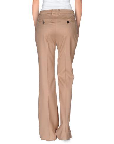 TRUE ROYAL Pantalón