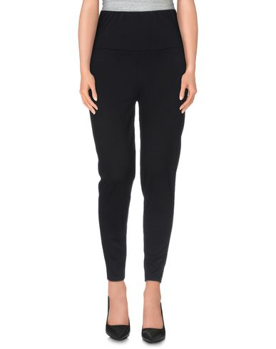 TROUSERS - Casual trousers GIO.TTA kniLm5B