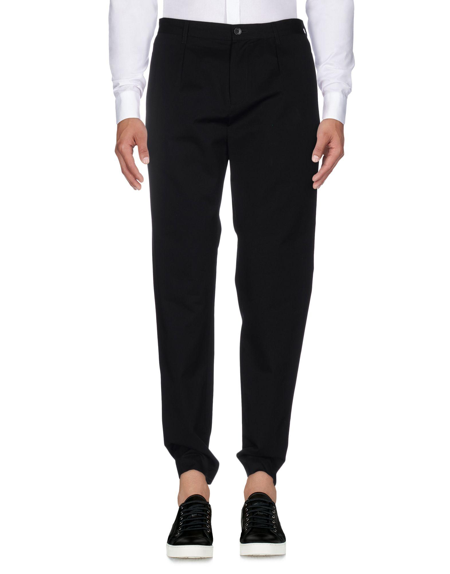 Pantalone A.P.C. Donna - Acquista online su