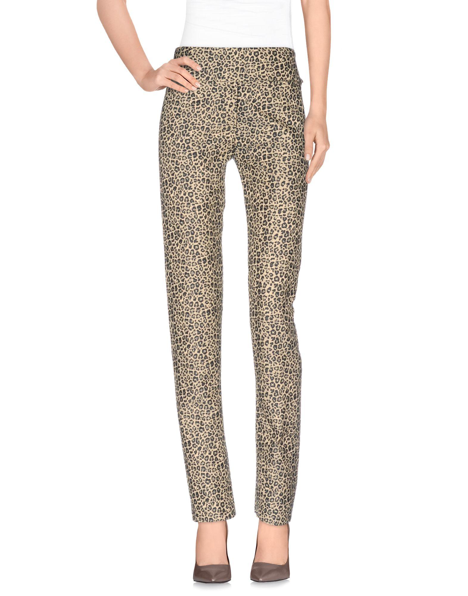 Pantalone Maria Grachvogel Donna - Acquista online su WJl3Bv