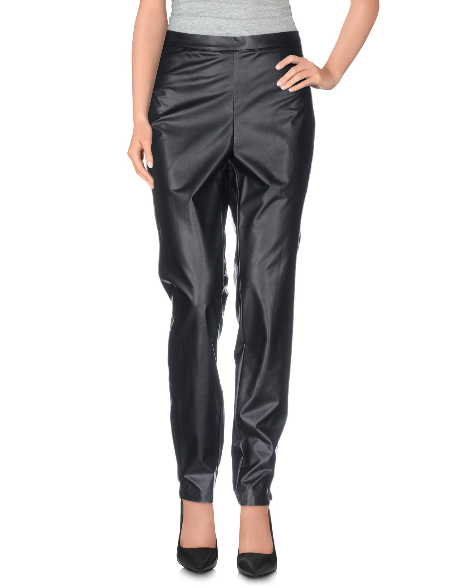 TROUSERS - 3/4-length trousers Gotha aVF5nK