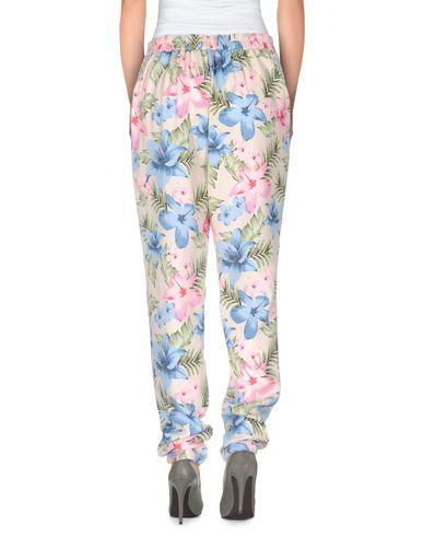 Pepe Jeans Bukser eksklusivt for salg billig besøk behagelig for salg 100% original online for fint LTo3jXgRF