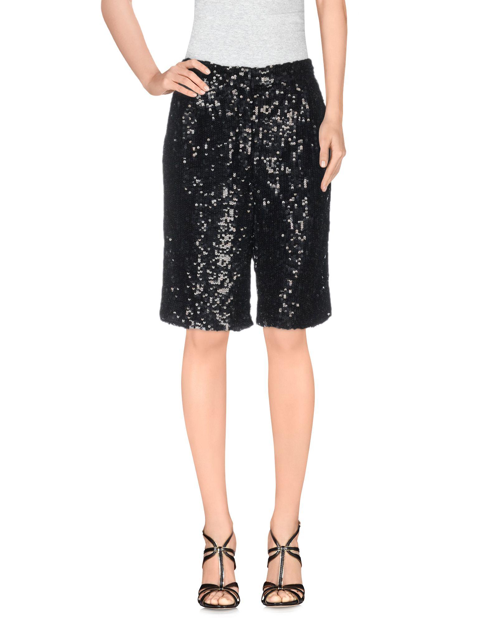 Shorts Dolce & Gabbana Donna - Acquista online su