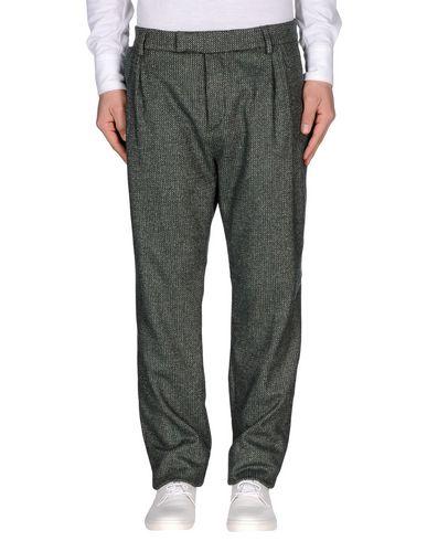 HAIKURE Pantalón