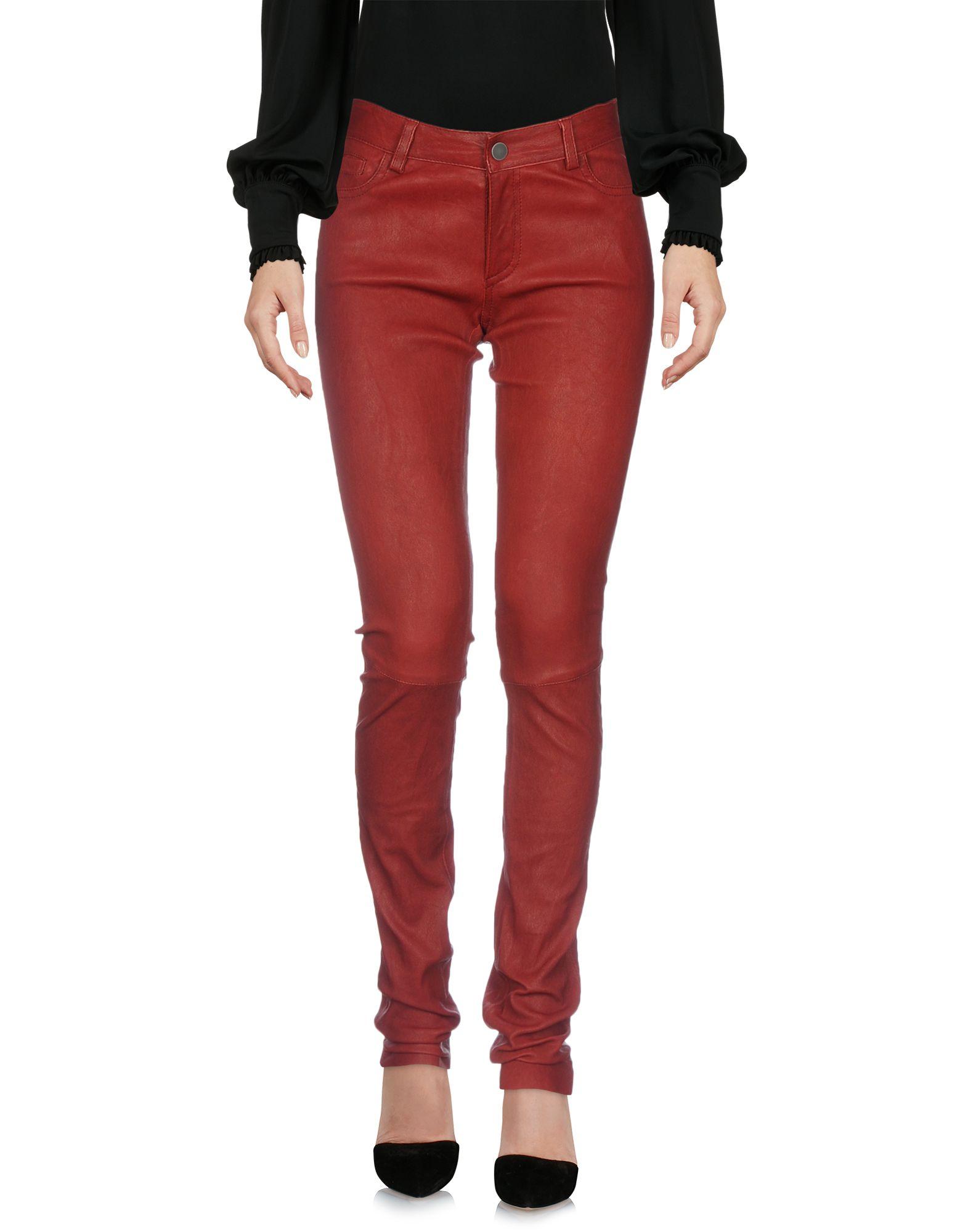 Pantalone Lapis Donna - Acquista online su 3fuEoV