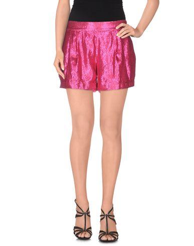 Armani Jeans Shorts ebay billig online rabatt nedtellingen pakke kjøpe billig valg utløp rekke krEuolA5ki