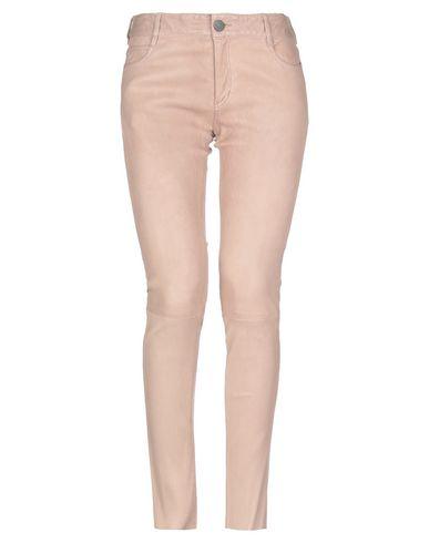 DROMe - Casual pants