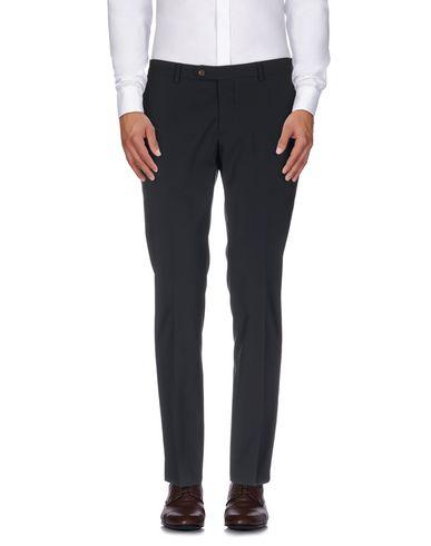 PANTALONES - Pantalones Be Able 2izaL2R1t